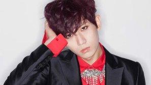 Jang Hyunseung sắp trở lại với album solo thứ 2