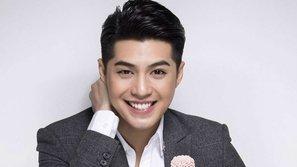 Noo Phước Thịnh lên tiếng trước scandal hủy show và nói xấu đồng nghiệp