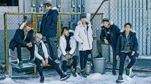 BTS xác nhận tham gia Billboard Music Awards?