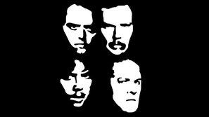 """10 ca khúc nhạc rock sống mãi: Đón nhận chân trời mới trong """"Nothing Else Matters"""""""