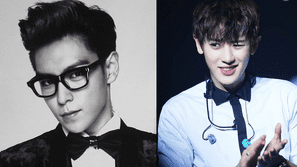 Những lần troll fan để đời của dàn Idol Hoa - Hàn