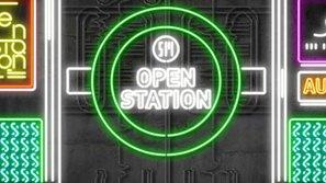 SM Station tuyển chọn nhân tài để hợp tác trong các dự án âm nhạc mùa 2