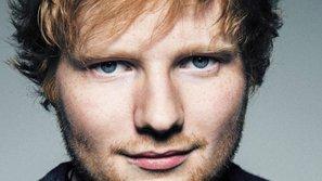 "Mối tình ngoại lai của Ed Sheeran trong ""Galway Girl"""