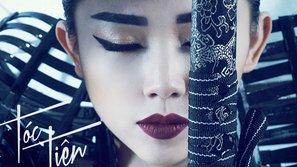 Tóc Tiên: Nữ hoàng của phong cách thời trang funk