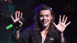 """Tour diễn """"đơn"""" đầu tiên của Harry Styles cháy vé sạch chỉ trong… vài giây!"""