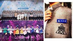 Top 60 Produce 101 đã có rồi, vậy họ sẽ thi gì trong vòng tiếp theo?