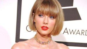 Taylor Swift gấp rút hoàn thành album mới để dành thời gian yêu đương