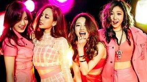 miss A được học về... sex ngay tại JYP