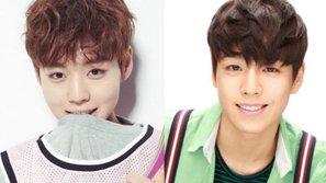 Netizen tiếp tục soi khoảnh khắc thí sinh Produce 101 cực giống người nổi tiếng