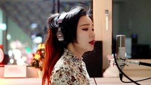 J.FLa - Ngôi sao Youtube đang được hâm mộ cuồng nhiệt tại Việt Nam