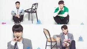 """Điểm mặt 26 thí sinh từng ra mắt trước khi tham gia """"Produce 101"""" mùa 2"""