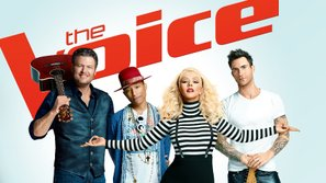 Những quán quân The Voice US bây giờ ra sao?