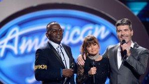 American Idol chính thức phát sóng trở lại vào năm 2018