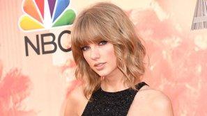 Taylor Swift chắc chắn sẽ cho album mới lên kệ vào mùa thu năm nay!