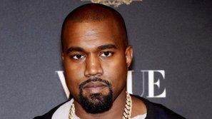 Kanye West xóa Instagram, một mình lên núi Jamaica sáng tác album mới