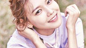 Diễn viên Lee Jong Hyuk nói về việc diễn cảnh hôn với hai chị em Sooyoung (SNSD)