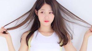 Fan há hốc mồm trước tửu lượng của nữ thần Chaeyeon (DIA)