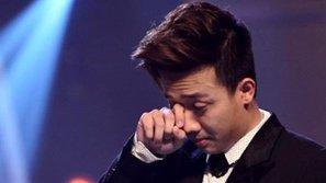 """Sau scandal """"cấm sóng"""", Trấn Thành chính thức đi hát!"""