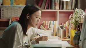 10 ca khúc được tải về nhiều nhất Hàn Quốc trong nửa đầu năm 2017