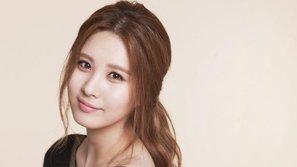 Seohyun (SNSD) bình tĩnh đáp trả những chỉ trích khi đảm nhận vai chính phim truyền hình