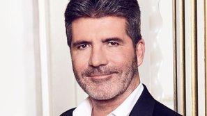 """Simon Cowell tuyên bố không bao giờ quay trở lại """"American Idol"""""""