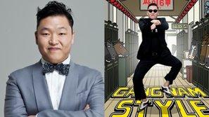 """Ít ai biết được bản hit toàn cầu """"Gangnam Style"""" đã để lại ảnh hưởng tiêu cực cho PSY"""
