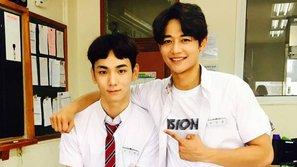 Những màn cameo huyền thoại của idols khiến fan choáng váng