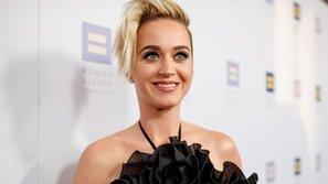 """Nhận chục triệu USD, Katy Perry làm giám khảo mùa tới của """"American Idol""""?"""