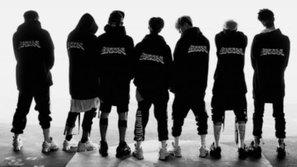 Cuối cùng thì iKON cũng chịu công bố ngày comeback chính thức