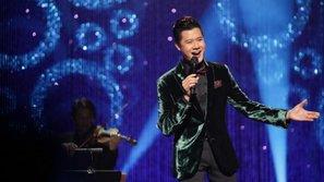 """Quang Dũng nồng nàn bên Hồng Nhung trong """"Giấc mơ mang tên mình"""" tại Mỹ"""