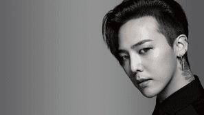 Fan viết tâm thư mong muốn YG tổ chức concert của G-Dragon tại châu Âu