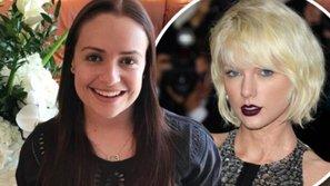 Từ chối dự tiệc của fan, Taylor Swift đã gửi một món quà khiến ai cũng phải bất ngờ