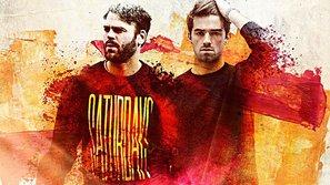 The Chainsmokers: Bộ đôi DJ khuấy đảo làng nhạc EDM thế giới