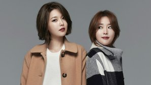 Chị em Sooyoung (SNSD) đánh giá về bạn trai của nhau