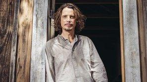 Chris Cornell: Cuộc đời nhiều thăng trầm huyền thoại nhạc rock
