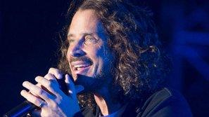 Chris Cornell có thể tử vong do tự sát
