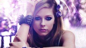 """Cô nàng """"Hello Kitty"""" Avril Lavigne chuẩn bị comeback với album mới"""