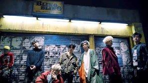 Sau tất cả, cuối cùng iKON cũng chính thức trở lại với bộ đôi MV
