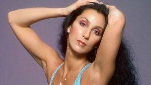 Cher - Minh chứng cho việc tuổi tác không làm nên sự sexy