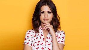 Trang nhạc uy tín đánh giá ca khúc mới của Selena Gomez hay nhất tuần