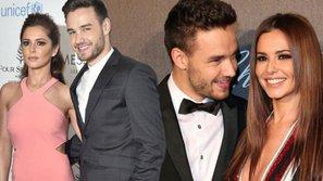 """Liam Payne khẳng định đã làm chuyện """"điên rồ"""" nhất cuộc đời trong năm nay"""
