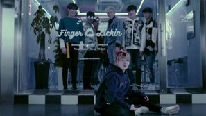 JYP Entertainment bất ngờ