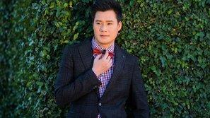 Những nghệ sĩ sống gấp: Quang Dũng – người nổi danh nhờ nhạc Trịnh (Phần 3)
