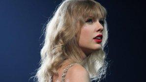 Ngẫm từ vụ nổ tại Anh: Taylor Swift không biến mất, cô ấy luôn bên cạnh chúng ta