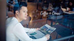Quang Dũng khiến người hâm mộ ngỡ ngàng khi lần đầu quay MV