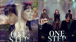5 lý do khiến Dara tỏa sáng với vai chính đầu tay trong phim