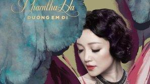 """Phạm Thu Hà - 5 năm """"khóc cười"""" với dòng nhạc cổ điển"""