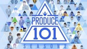 Produce 101 mùa 2 sẽ thay đổi cách thức bình chọn trong vòng loại thứ 3