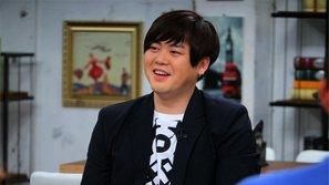 """Moon Hee Jun bỗng nhiên """"nhún nhường"""" sau khi bị cộng đồng fan H.O.T tẩy chay"""