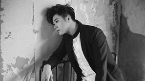 Yunho (DBSK) xác nhận trở lại với phim ảnh, Knet năn nỉ: